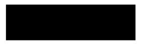 Blindaxe Sport | Espinilleras en Fibra de Carbono Logo